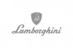 Lamborghini-Logo-1