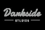 darkside-1-2-1.png