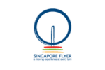 singapore-flyer-deals_logo_9